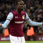 Ghana winger Albert Adomah to make injury return against Leeds United
