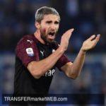 TMW - Shenzhen FC offer Fabio BORINI a 3-year deal