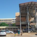 Tamale Teaching Hosp. chases fraudsters