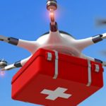 Drone Medical Delivery: Novelty isn't innovation – IMANI