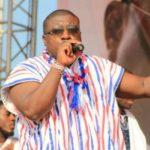 I'll not shield any lawless individual or group - Nana B warns members