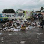 Ghana loses GHS1.440bn annually to poor sanitation