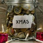 How to cut costs this Christmas