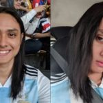 'World's prettiest man' has to show his ID to prove he's male