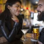 16 Mistakes that will collapse your first date