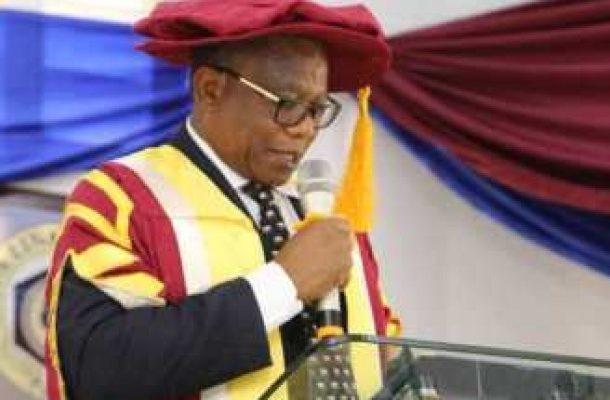 Private universities in crisis
