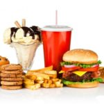 Tax junk food high in sugar and salt - Doctor
