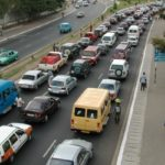 Bronya Traffic Wahala: What has changed?