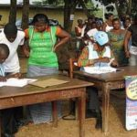 Mixed views characterize referendum exercise in Brong-Ahafo