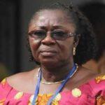 Chief of staff defends 998 staffers