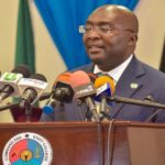 Bawumia takes over in fresh RTI deadline as Akufo-Addo promise fails