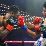 Emanuel Navarrete shocks Isaac Dogboe, captures WBO title