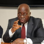 Akufo-Addo backs Normalisation Committee to restructure Ghana football