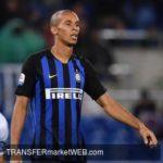 FLAMENGO approaching Inter Milan duo