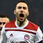 Highlights: Watch all the matchday six goals