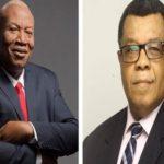 Alabi, Goosie storm Parliament to meet MPs