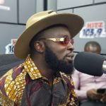 M.anifest names Hearts of Oak as his favorite Ghanaian team