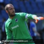 SPORTING LISBON - A new suitor for VIVIANO