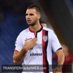 NOTTINGHAM FOREST - A clubs willing to bring TACHTSIDIS back to Italy