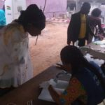 WABONS: Voting underway in historic referendum