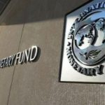 Ghana can do without Extended Credit Facility - IMF