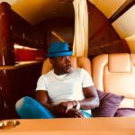 Nam1's brother on the run from angry Menzgold customers in UK and Spain