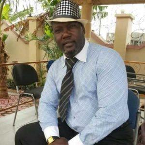 VIDEO: Bishop Bernard Nyarko exposes, blasts Prophet Adom over fake Shatta Prophecy
