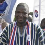 Northern Region NPP takes stock and strategises for 2019