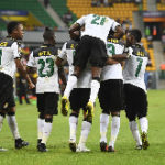 No shortcut to glory: 'Easy' AFCON pass could haunt Ghana