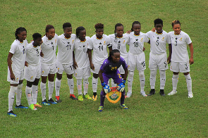 OPINION: Bitter lessons from Women's AFCON