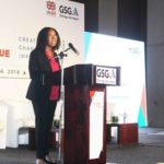 Use SDGs As a Framework For Impact Investment In Ghana - UNDP