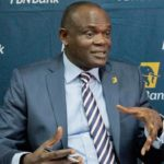 FBNBank draws down curtain on 2018 'Save and Win' promo