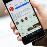 Instagram is bringing voice messaging to your DMs
