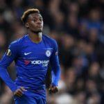 Chelsea reject Bayern Munich bid for Ghanaian forward Callum Hudson-Odoi