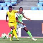 AWCON 2019 Final Preview: Nigeria vs South Africa