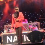 Kwame Gyan writes: Why Rapperholic 2018 was a Disaster