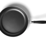 Penises can become significantly smaller due to chemical in non-stick frying pans - New Study reveals