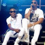 Reekado Banks and Don Jazzy's Mavin Records part ways after 5 years