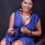 'I stand for sex before marriage because I don't want to end up with something inadequate' - Actress