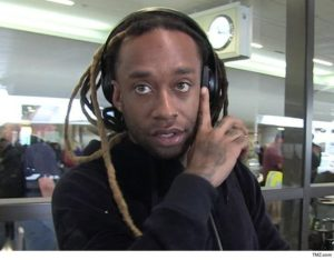 VIDEO: Rapper Ty Dolla $ign indicted for Cocaine Possession, faces 15 years in jail
