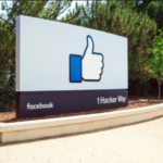 Facebook headquarters evacuated following bomb threat