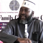 """""""Your husband is only 25% yours, learn to share him with other women""""- Islamic cleric tells women not to be greedy"""
