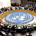 UN Security Council raises concern over drug abuse in Nigeria