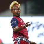 Indian footballer suspended for 6-months after pretending to be 16 when he's actually 28