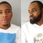 PHOTOS: Two 'Sakawa' boys bag one year imprisonment