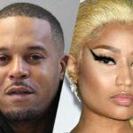 New Shocking information reveal Nicki Minaj's new boyfriend killed a man in cold blood in the streets