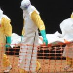 24 Ebola patients abscond from treatment center in Congo