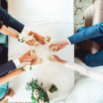Bride-to-be threatens to un-invite her wedding guests because they did not give her cash at her engagement party