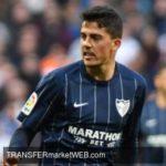 BAYERN MUNICH keen on Villarreal asset Pablo FORNALS
