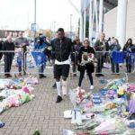 Crocked Daniel Amartey to make Leicester City return in March